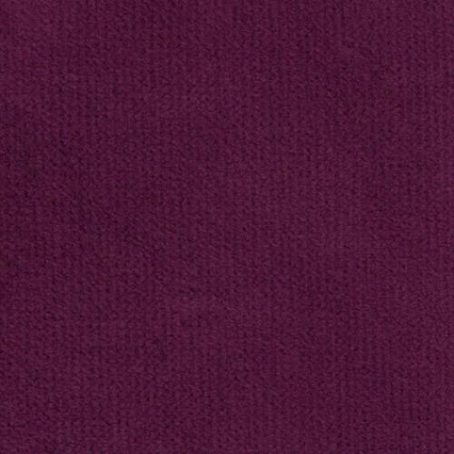 Aspendos violet Микровелюр 2 категория