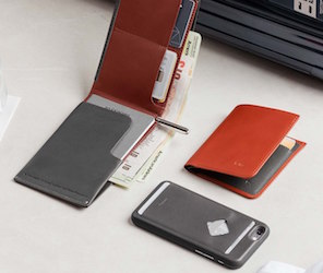 Bellroy_collection.jpg
