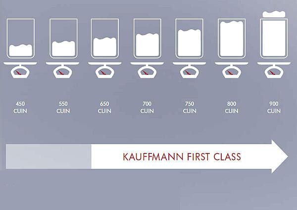 puh-cuin-kaufmann.jpg