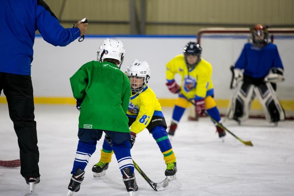 хоккей_Алматы_для_детей.jpg