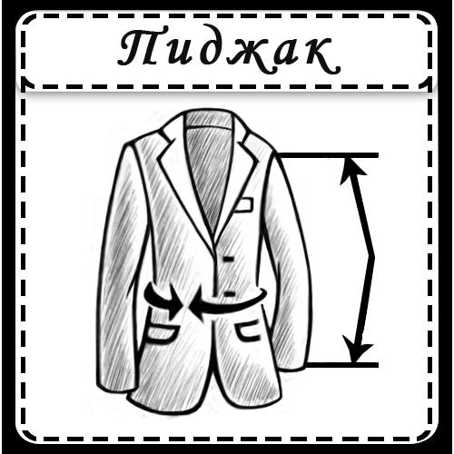 logotip_pidzhak___.png