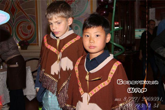 организация_детских_праздников_алматы.jpg