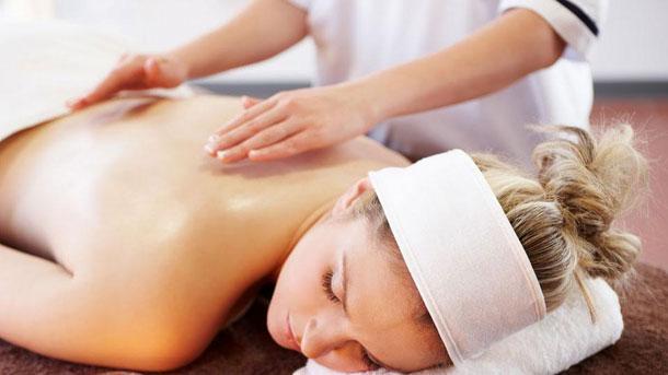 Особенности и техника выполнения периостального массажа