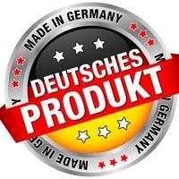 Сборка: Германия Гарантия: 3 года Специализированный Сервисный Центр >подробнее<