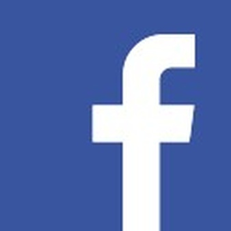 Facebook-New-Logo-2013.png