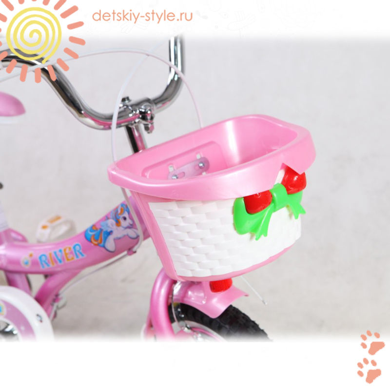 велосипед river bike s 12, ривер байк, купить, цена, заказать, стоимость, отзывы, новинка, дешево, надувные колеса 12 дюймов, стальная рама, бесплатная доставка, детский велосипед ривер байк s 12, заказ, доставка по россии