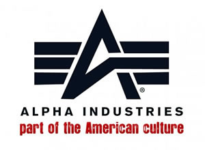 logo_alpha_industries.jpg