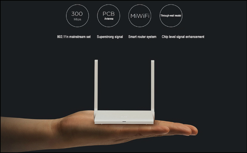 XiaoMi_Mi_Router_Youth_Edition.jpg