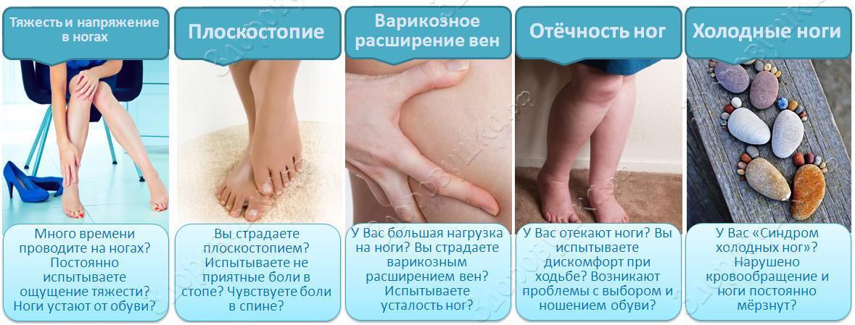 stelki-iz-jidkogo-gelya-therapeutik-zdorovushka-2.JPG