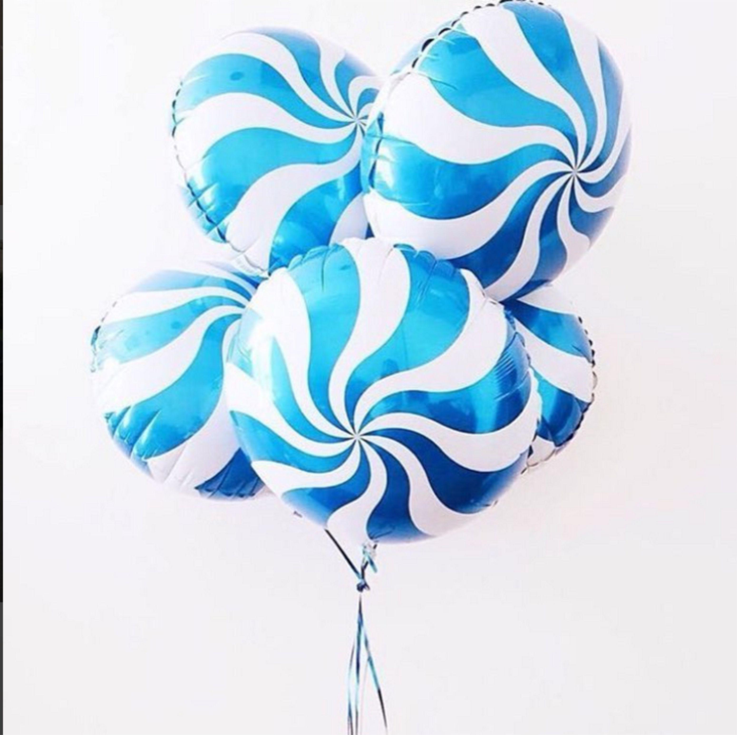 голубые_шарики_на_день_рождения.jpg