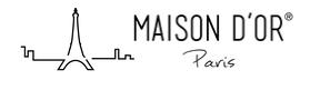 Maisom D`or