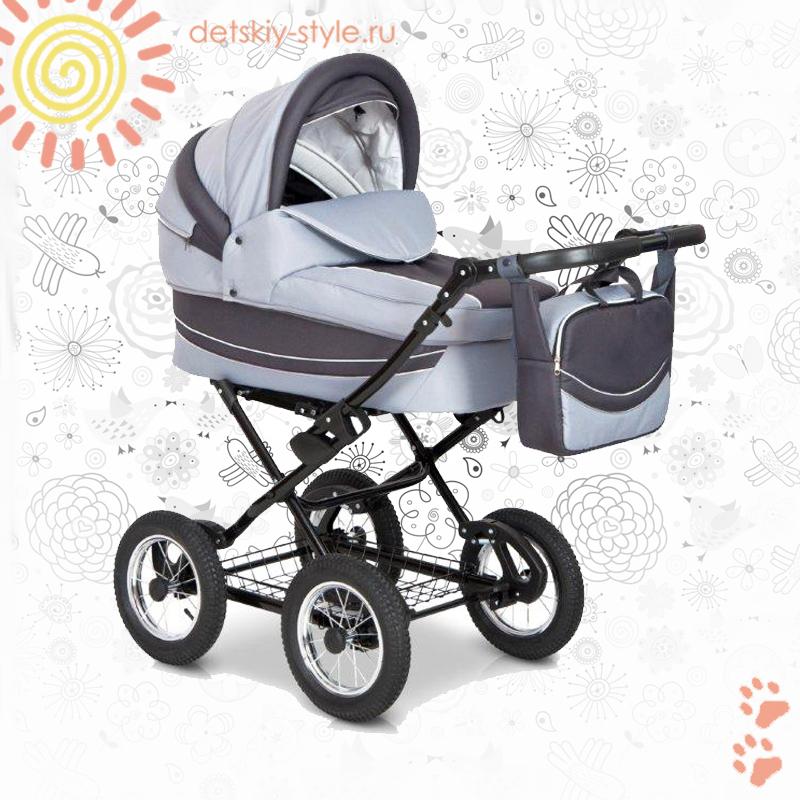 коляска сaretto angel 2в1, купить, цена, детская коляска каретто angel, заказ, заказать, стоимость, отзывы, бесплатная доставка, официальный дилер caretto