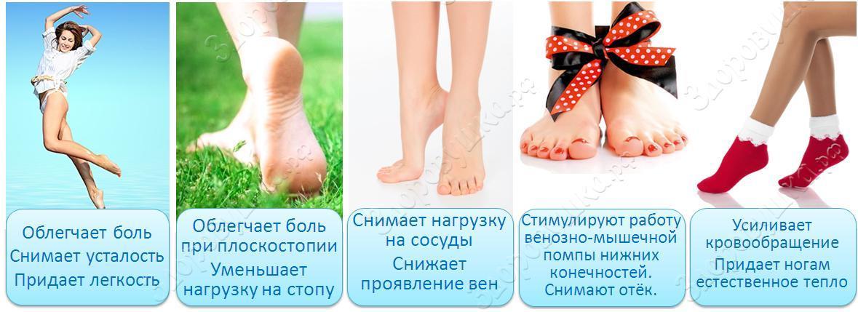 stelki-iz-jidkogo-gelya-therapeutik-zdorovushka-3.JPG