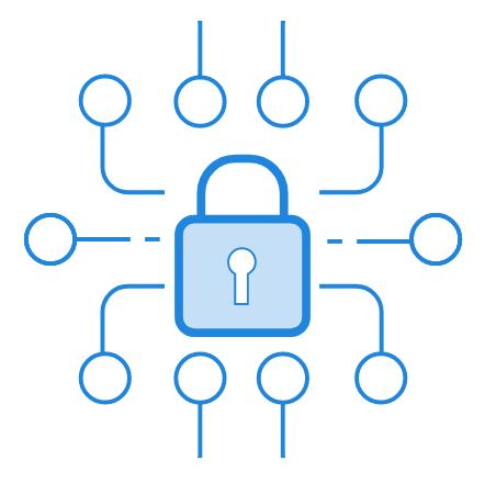 Nextcloud Security