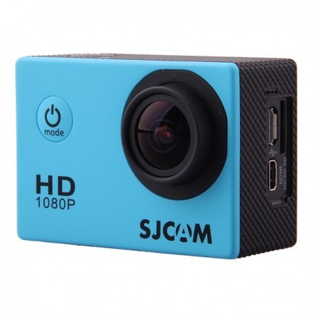 Аксессуары для экшн-камер: что выбрать, какие купить?