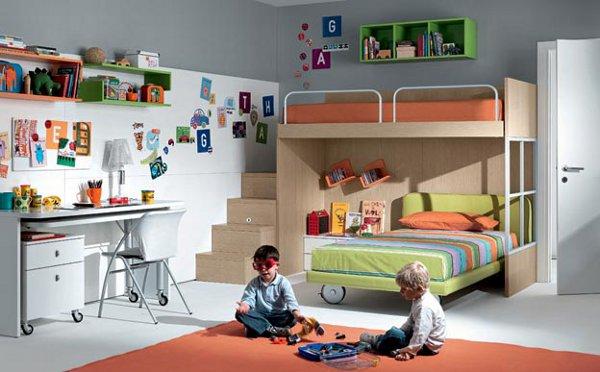 dizajn-detskoj-komnaty-dlja-dvuh-detej20.jpg