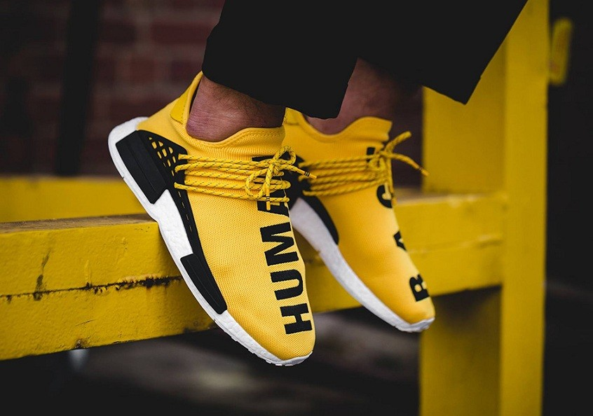 Adidas_NMD_Human_Race_Yellow