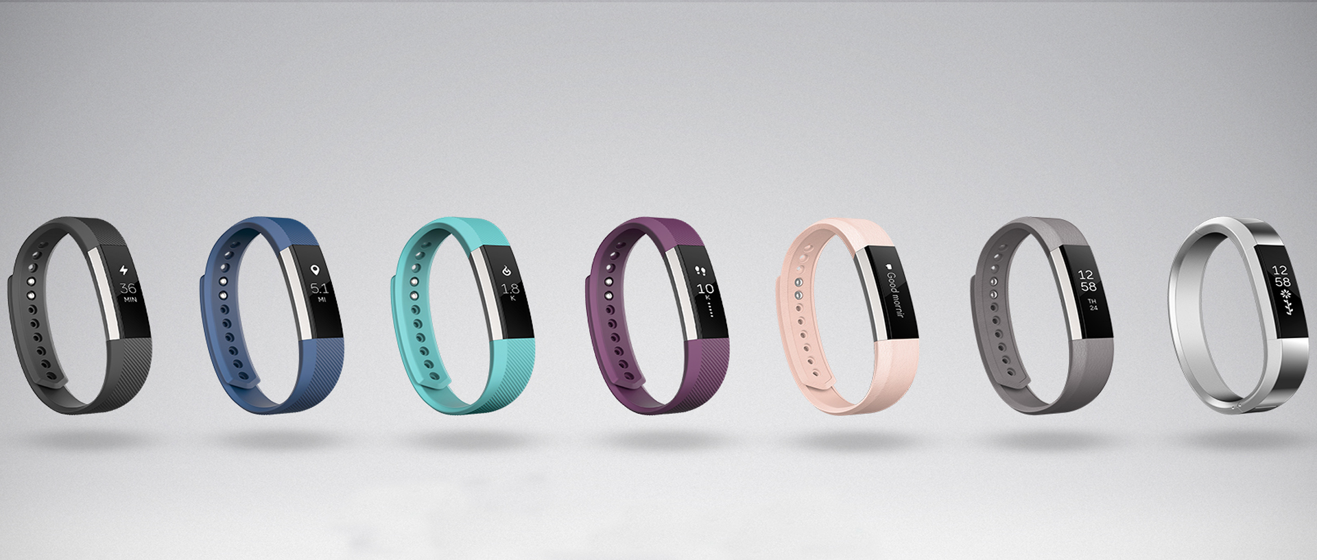 CR-Electronics-AH-Fitbit-Alta-Colors-02-16.jpg