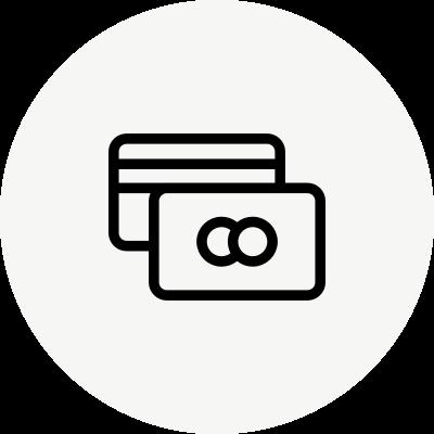 онлайн и при получении