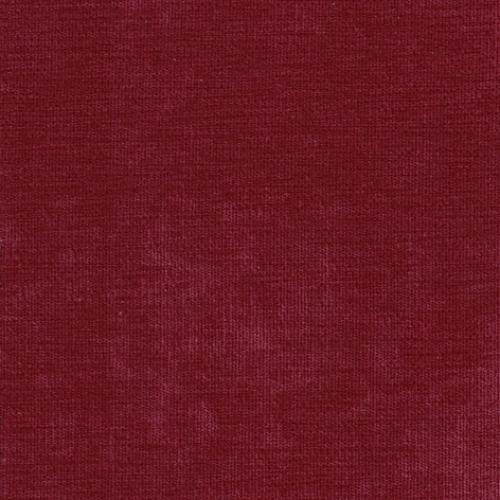 Cordroy 102 Микровелюр 2 категория