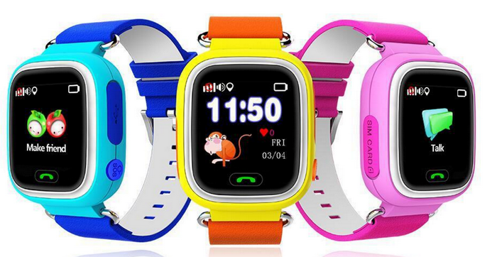smart-baby-watch-q80_101-1.png