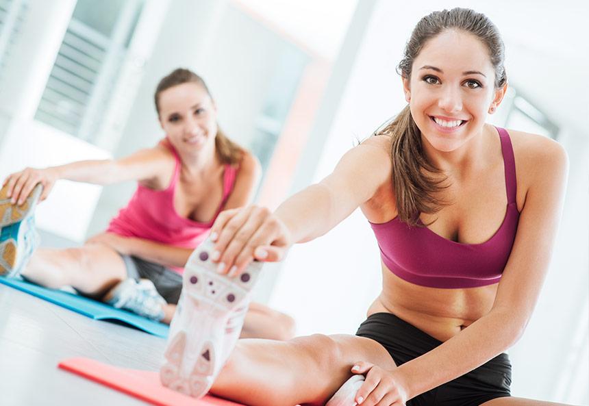 Новые технологии в оздоровлении суставов бальзам тела в области суставов живокост