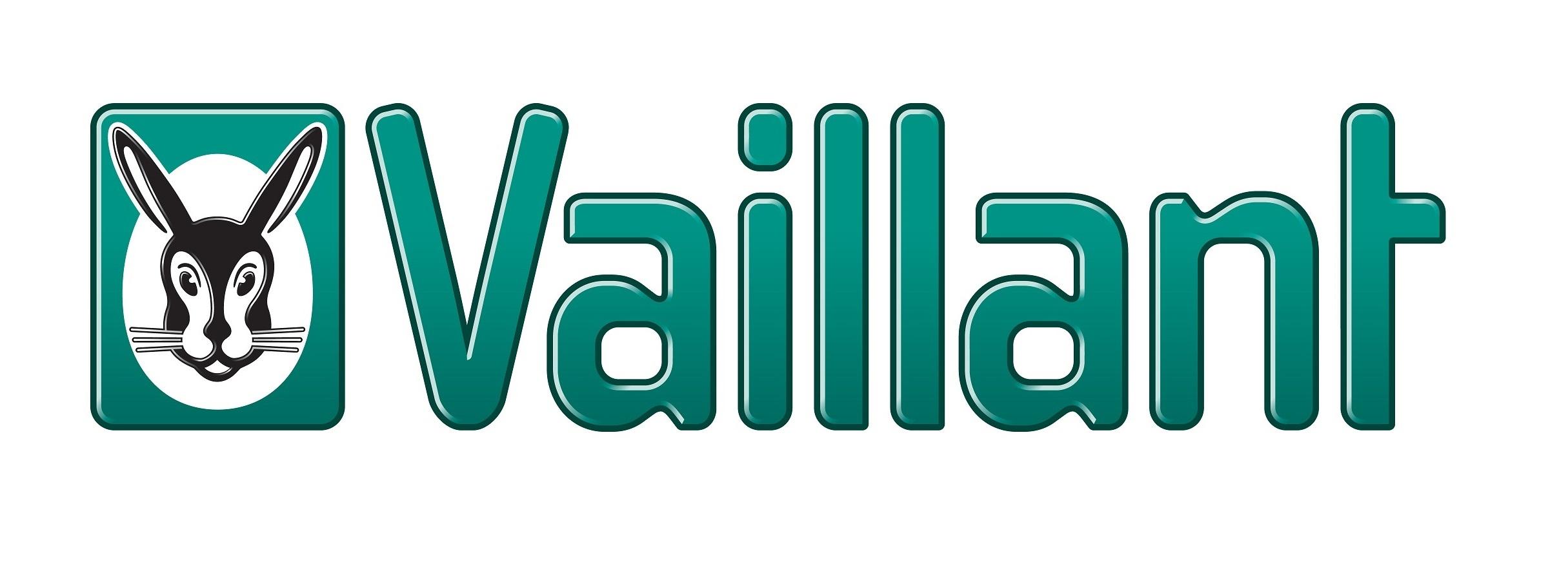 Vaillant_1.jpg