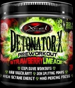 Detonator_X__2_.jpg