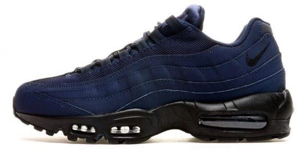 Nike_Air_Max_95_Blue-Black