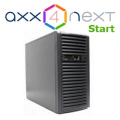 Видеорегистратор matrix-ix цена настройка роутера для доступа к видеорегистратору