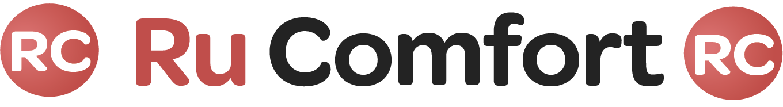 RuComfort. Оборудование и материалы для красоты и здоровья