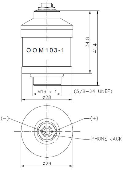 OOM103-1-scr.jpg