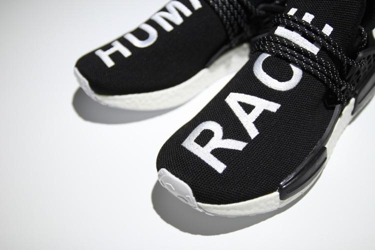 Adidas_NMD_Human_Race_Black