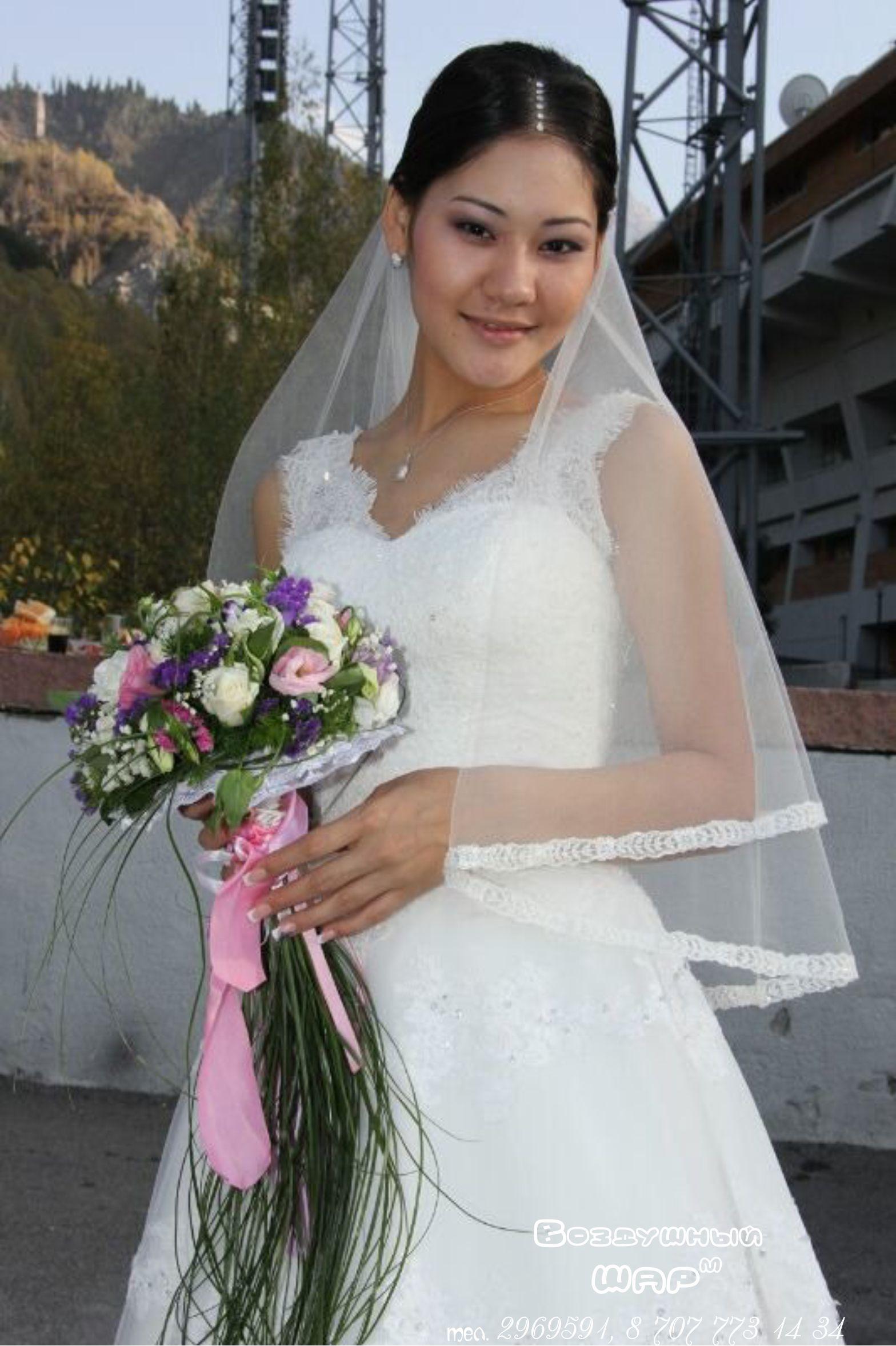 букет_невесты_оформление_цветами_в_Алматы_8.jpg