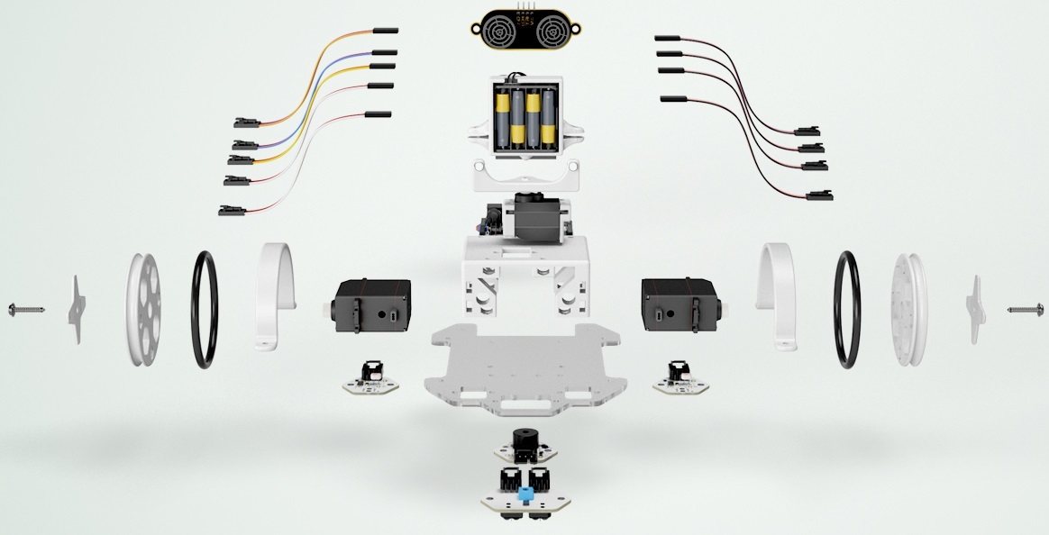 bq-kit-printbot-evolution_models.png