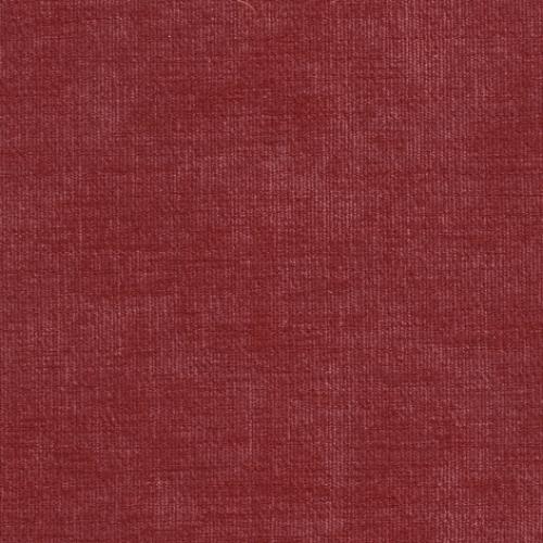 Cordroy 108 Микровелюр 2 категория