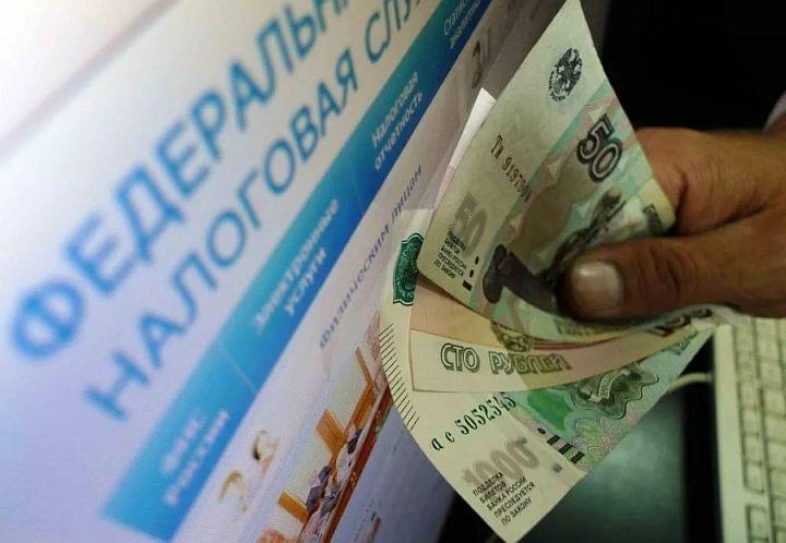 На онлайн-кассе можно оформить оплату за товар в рассрочку