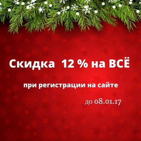 novogodnaya_skidka