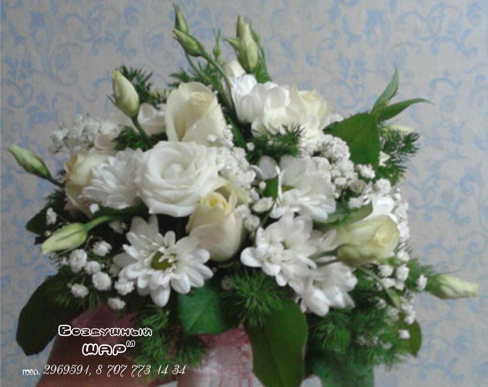 букет_невесты__оформление_цветами_в_Алматы_55.jpg