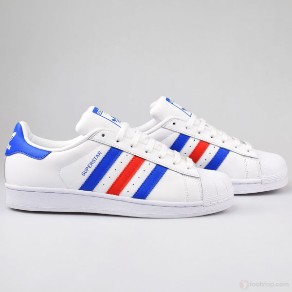 Adidas_SuperStar_White-Blue