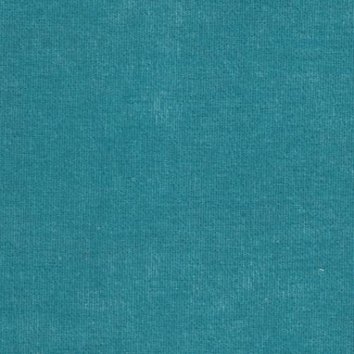 Cordroy 107 Микровелюр 2 категория