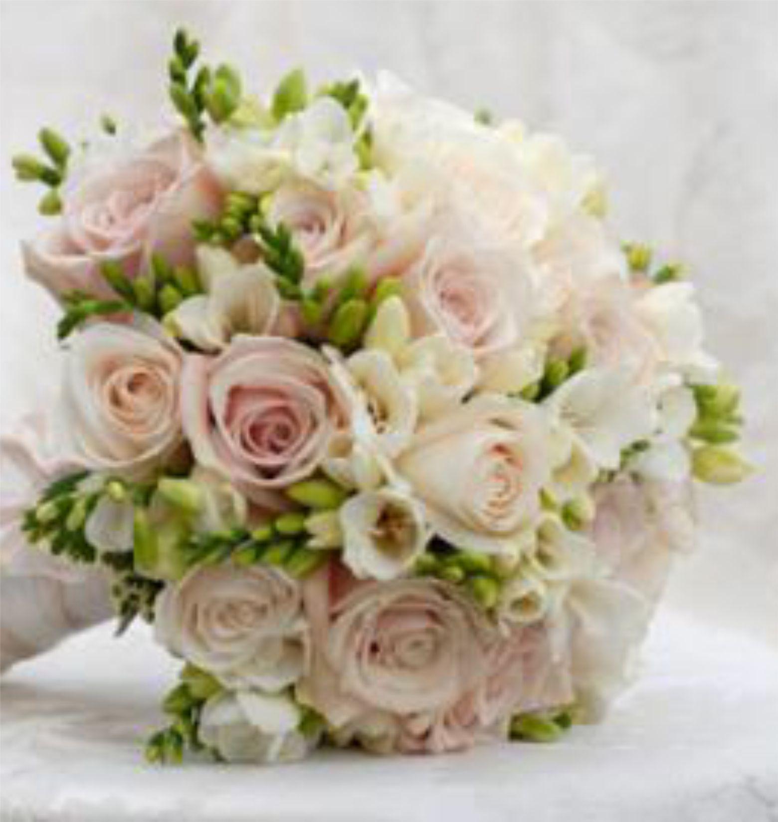 букет_невесты__оформление_цветами_в_Алматы_457.jpg