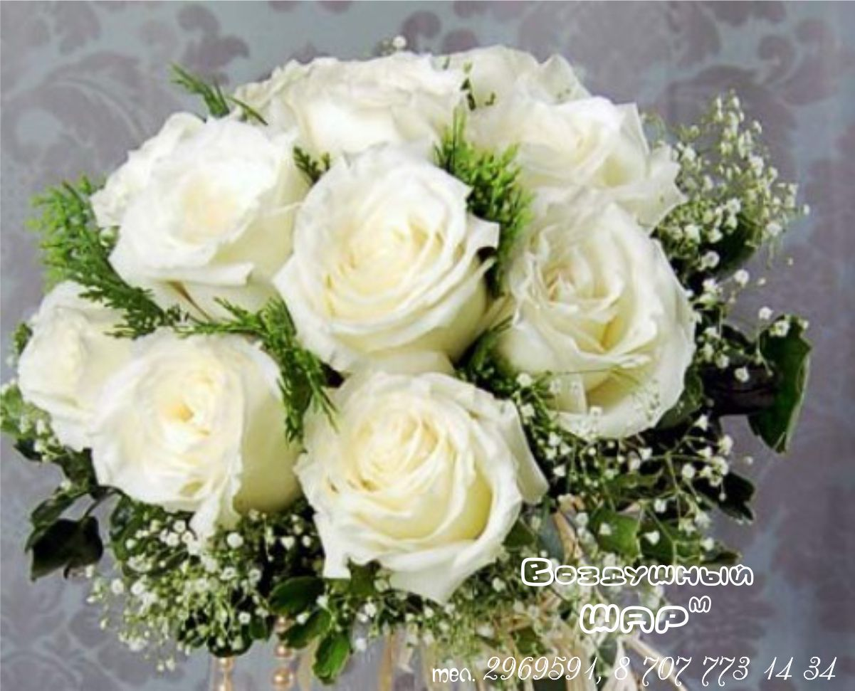 букет_невесты__оформление_цветами_в_Алматы_56.jpg