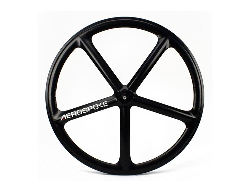 Карбоновое колесо