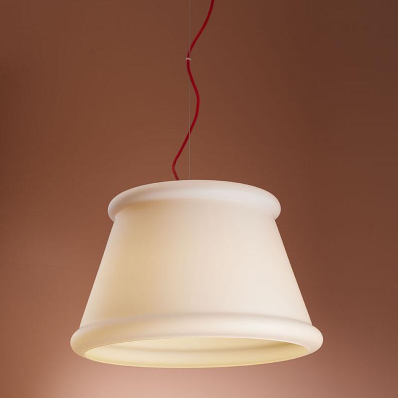 Светильник Ivette от Fabbian