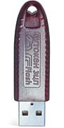 USB ключ Рутокен ЭЦП