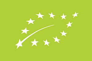 Зеленый_листок_Логотип.jpg