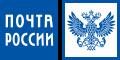 logo-rp.png