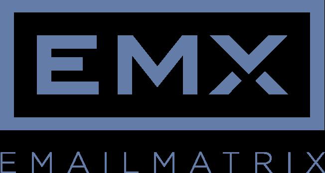 emailmatrix
