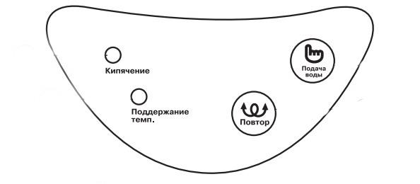 панель_управления.jpg